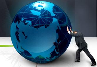 Система построения  бизнеса в Интернет