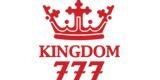 Новое Королевство