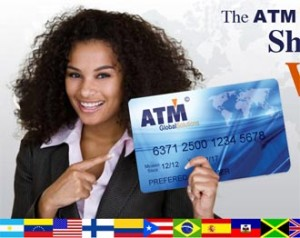Atm Global Solutions